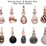 story-by-kranz-ziegler-spring-summer-2014-rose-gold-charms