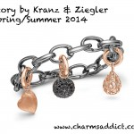 story-by-kranz-ziegler-spring-summer-2014-rose-gold-charms-bracelet