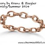 story-by-kranz-ziegler-spring-summer-2014-rose-gold-link-bracelet