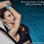 story-by-kranz-ziegler-spring-summer-2014-silk-bracelets-cover