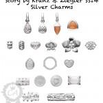 story-by-kranz-ziegler-spring-summer-2014-silver-charms
