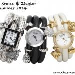story-by-kranz-ziegler-spring-summer-2014-watch-bracelet-cover