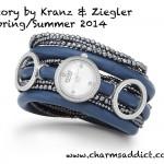 story-by-kranz-ziegler-spring-summer-2014-watch-bracelet1