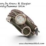 story-by-kranz-ziegler-spring-summer-2014-watch-bracelet2