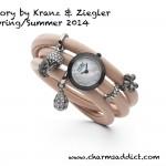story-by-kranz-ziegler-spring-summer-2014-watch-bracelet3