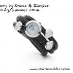 story-by-kranz-ziegler-spring-summer-2014-watch-bracelet4