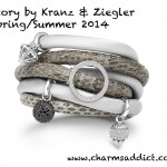 story-by-kranz-ziegler-spring-summer-2014-white-silk-bracelet2