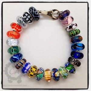 trollbeads-2014-small-and-beautiful-cover