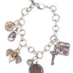 waxing-poetic-bracelet
