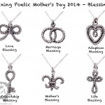waxing-poetic-mothers-day-2014-blessings