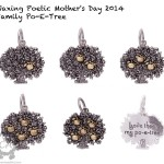 waxing-poetic-mothers-day-2014-family-po-e-tree