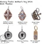 waxing-poetic-mothers-day-2014-mom-theme