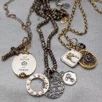 waxing-poetic-necklace3