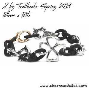 xbytrollbeads-bloom-x-bite-bracelet2