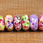 dutchbeadsnpoppers-baroque-collection6