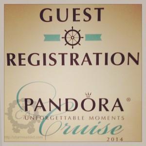 pandora-cruise-2014-cover