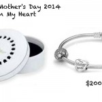 pandora-mothers-day-2014-forever-in-my-heart-bracelet-set-box-gwp