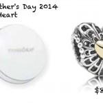 pandora-mothers-day-2014-le-vintage-heart-box-gwp