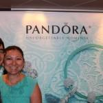pandora-unforgettable-cruise-2014-cocktail-party