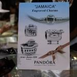 pandora-unforgettable-cruise-2014-jamaica-engraved-charms