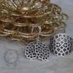 pandora-unforgettable-cruise-2014-shimmering-lace