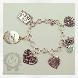 waxing-poetic-mothers-day-bracelet