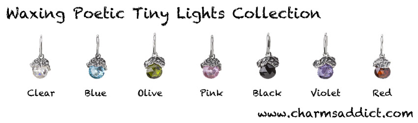 waxing-poetic-tiny-lights-collection