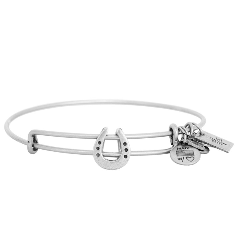 55e619191cdc4a Alex And Ani Horse Charm - About Horse and Lion Photos