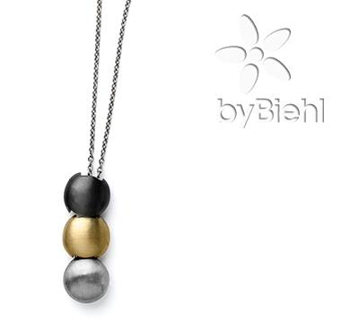 byBiehl Venus Necklace Review
