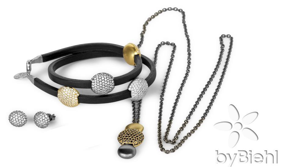 bybiehl-venus-necklace-bracelet-stack