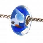 macrow-exclusive-bead-bird