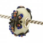 macrow-exclusive-bead-butterfly