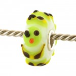 macrow-exclusive-bead-caterpillar