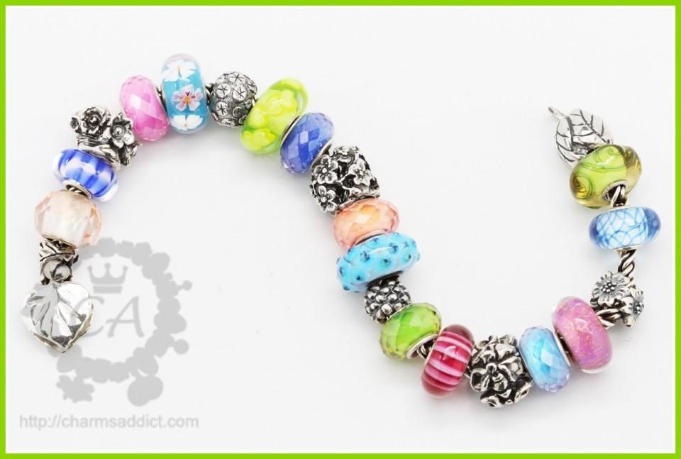 novobeads-fruit-punch-mini-cz-bracelet10