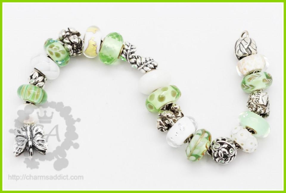 novobeads-spring-2014-bracelet10