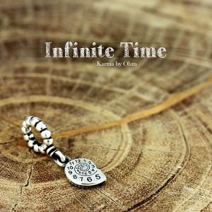 Karma karma infinite impact