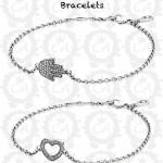 pandora-pre-autumn-2014-cz-bracelets
