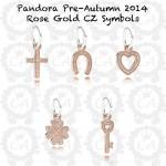 pandora-pre-autumn-2014-cz-rose-gold-symbols