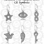 pandora-pre-autumn-2014-cz-symbols