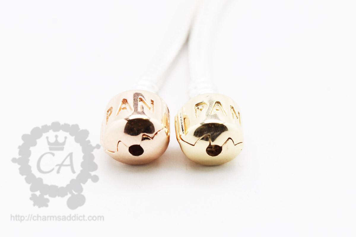 6d523b396 wholesale pandora earrings jewelry hallmarks 56f5e e7c1c