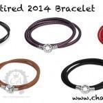 pandora-second-retirement-2014-bracelets