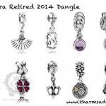 pandora-second-retirement-2014-dangles