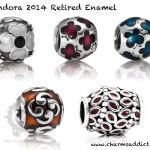 pandora-second-retirement-2014-enamels
