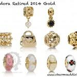 pandora-second-retirement-2014-golds