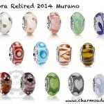 pandora-second-retirement-2014-muranos