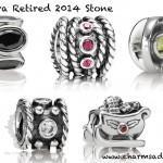 pandora-second-retirement-2014-stones