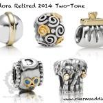pandora-second-retirement-2014-two-tones