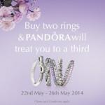 pandora-uk-ring-promo-2014