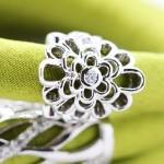 story-by-kranz-ziegler-olive-silk-bracelet7