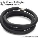 story-by-kranz-ziegler-spring-summer-2014-black-silk-bracelet